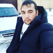 Саня 28 Барабинск