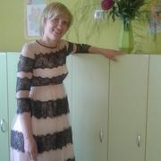 Иванка 42 года (Козерог) хочет познакомиться в Ровно