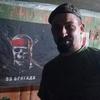 Юрий, 20, г.Киев