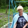 тамара, 67, г.Находка (Приморский край)