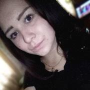 Кристина, 17, г.Химки