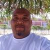 Marcus Hutson, 34, Chula Vista