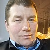 Сергей Соколов, 49, г.Тверь