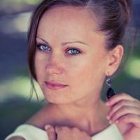 Наталя, 29 лет, Рыбы, Буск