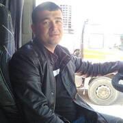 Mirzo, 31, г.Андижан