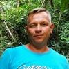 Сергей Петров, 49, г.Екатеринбург