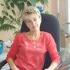 Ирина, 51, г.Тутаев