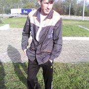 Виктор 37 Холм-Жирковский