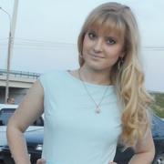 Александра, 25, г.Обнинск