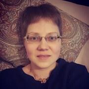 Екатерина, 28, г.Ярославль