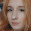Анна, 19, г.Магнитогорск