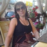 Татьяна, 40 лет, Рак, Киев