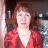 Римма, 62, г.Шадринск