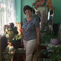Галина, 57 років, Телець, Львів