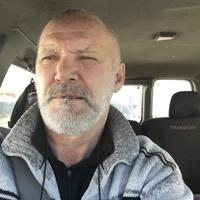 Gogiya, 50 лет, Дева, Сургут