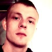 Aleksandr Sokolov, 25, г.Чехов