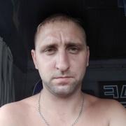 Павел, 28, г.Тимашевск
