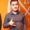 джони, 30, г.Нижний Новгород