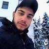 Измаил, 24, Маріуполь