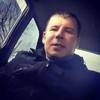 Александр, 23, г.Лукоянов