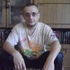 жорик, 44, г.Киржач