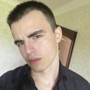 Руслан 21 Грозный