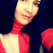 Antonina, 34, г.Сумы