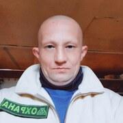 Александр, 30, г.Петропавловск-Камчатский
