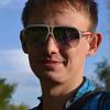 Михаил, 26, г.Каменск-Шахтинский