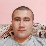 Евгений 30 Томск