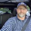 Mory Menard, 46, Bellaire