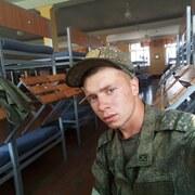 Артем, 21, г.Ува
