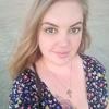 Настёна Коноплёва, 28, г.Рудный