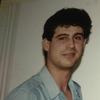 Alexander, 45, Athens