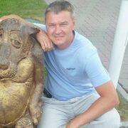 Дмитрий, 46, г.Аткарск