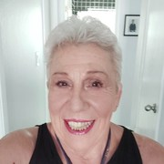 Odette, 74, г.Сан-Франциско