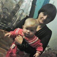 Оксана Дробжина, 47 лет, Козерог, Киев