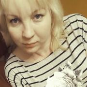 Екатерина Комова 35 Уфа
