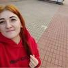 Тая, 28, г.Киев