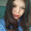 Алëна, 18, г.Симферополь
