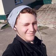 Андрей Рунтов 21 Тараклия