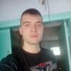 Валера, 21, г.Киев