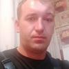 Анатолий, 32, г.Атырау