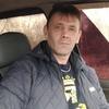 Nikolay, 50, Suvorov