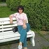 Марина, 50, г.Ейск