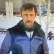 валерий, 60, г.Южноуральск
