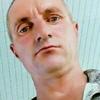 Ruslan, 35, г.Николаев