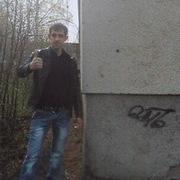 Николай, 29, г.Суздаль
