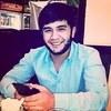 Амир, 25, г.Бухара