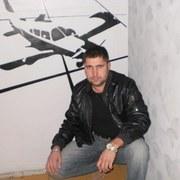 Олег Юрьевич 47 лет (Козерог) Евпатория